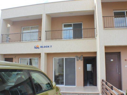 Townhouse for sale in Mandria