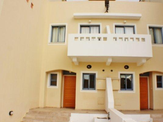 Townhouse for sale in Ktima