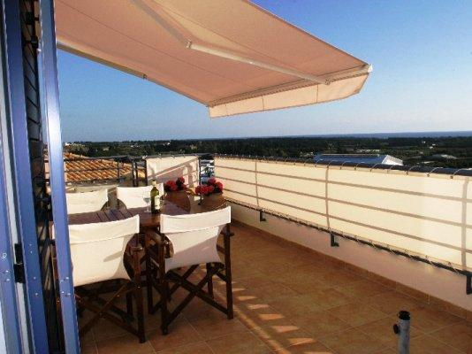 Apartment/Flat for sale in Yeroskipou