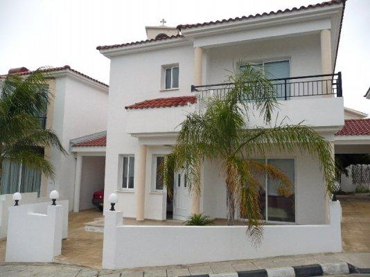 House/Villa for sale in Tremethousha