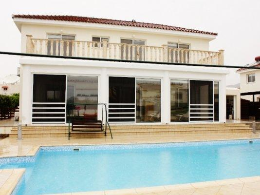 House/Villa for sale in Coral Bay