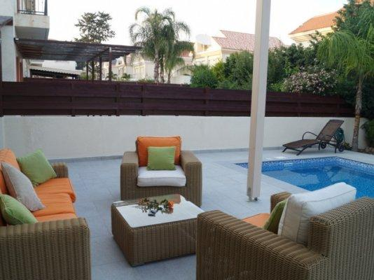 House/Villa for sale in Limassol