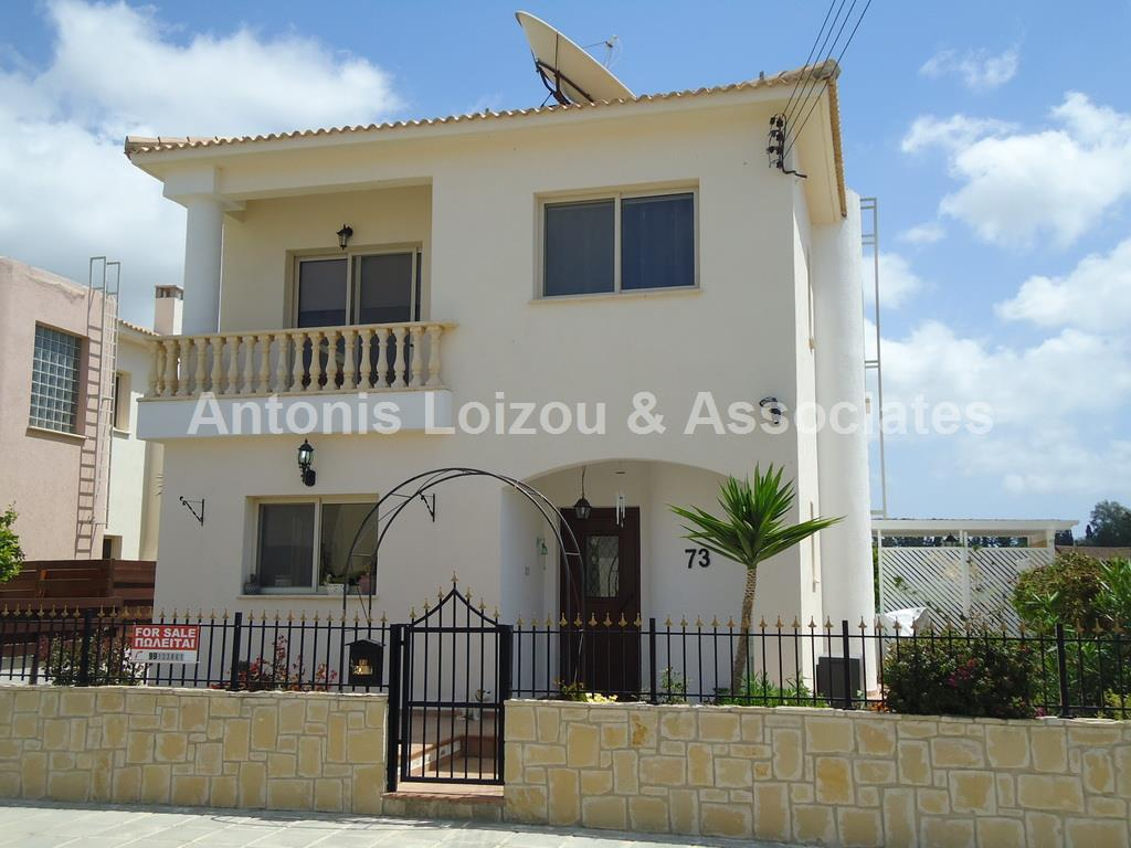 House/Villa for sale in Mandria