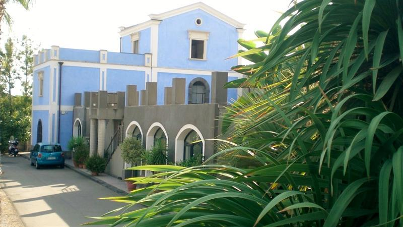 House/Villa for sale in Acireale