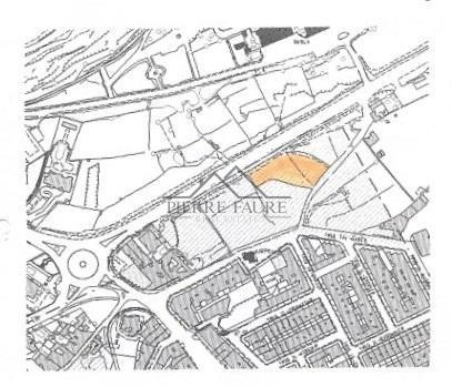 Land/Ruins for sale in Mosta