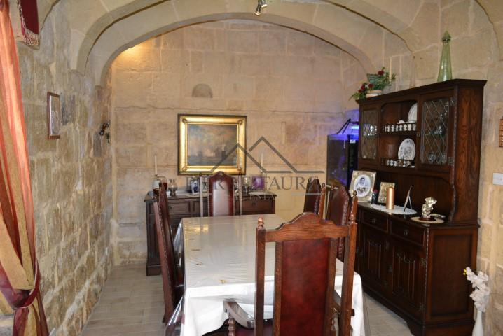House/Villa for sale in Mosta