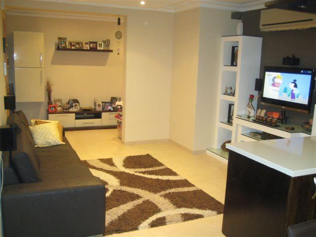 Apartment/Flat for sale in Birkirkara
