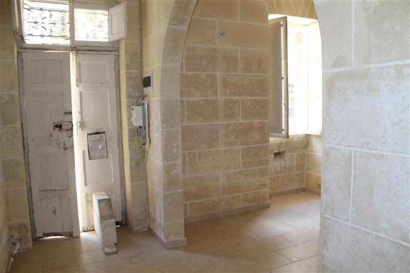 House/Villa for sale in Zabbar