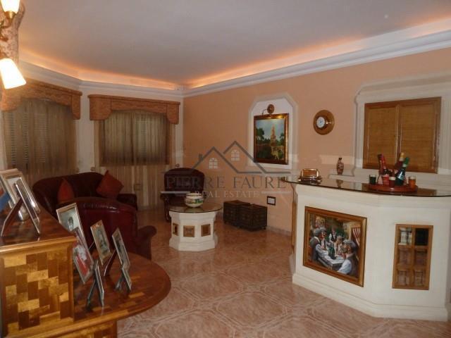 Bungalow for sale in Lija