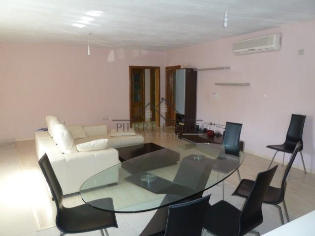 Maisonette for sale in Marsaskala