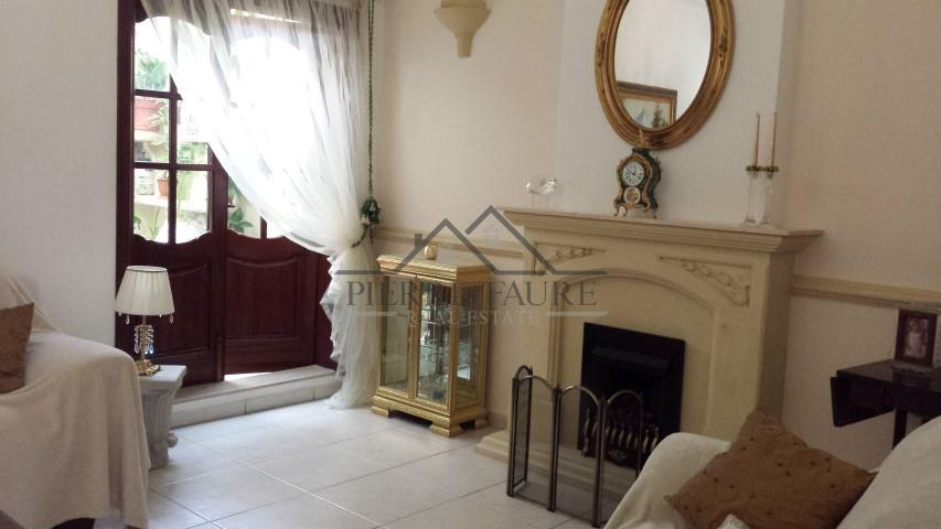 Apartment/Flat for sale in Santa Venera