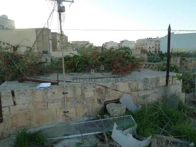 House/Villa for sale in Safi
