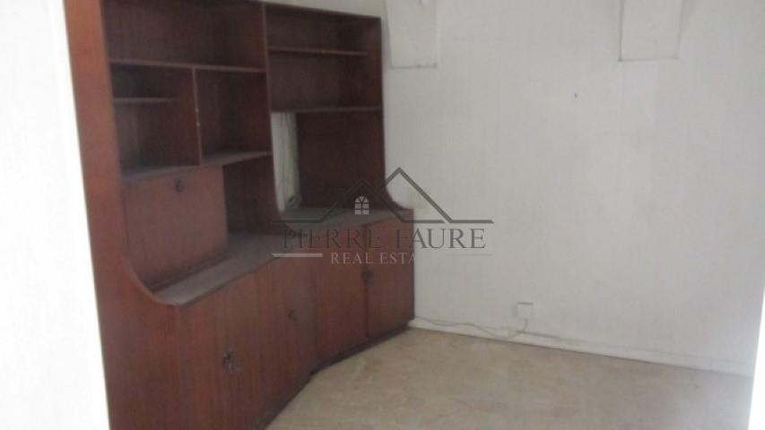 Townhouse for sale in Mosta