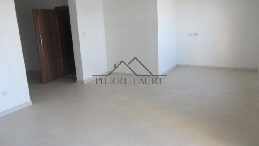 Apartment/Flat for sale in Xghajra