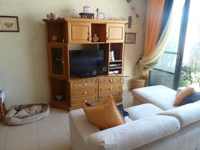Penthouse for sale in Mqabba