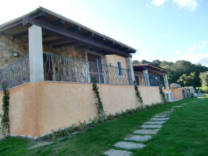 House/Villa for sale in Arzachena