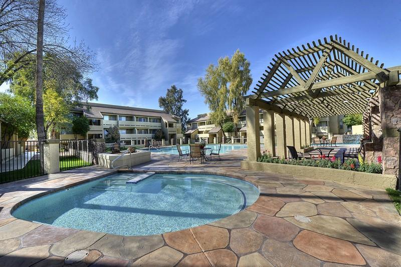 House/Villa for sale in Phoenix