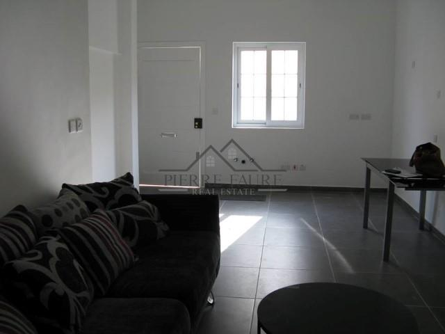 Maisonette for sale in St. Julians