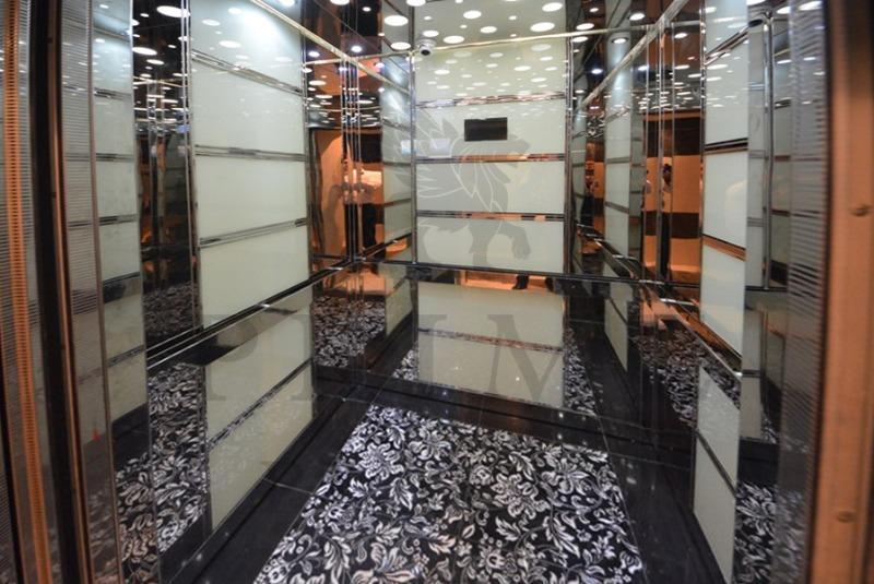 Studio for sale in Dubai Sports City