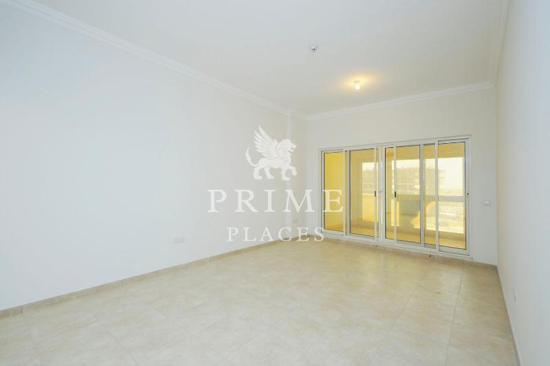 Apartment/Flat for sale in Dubai