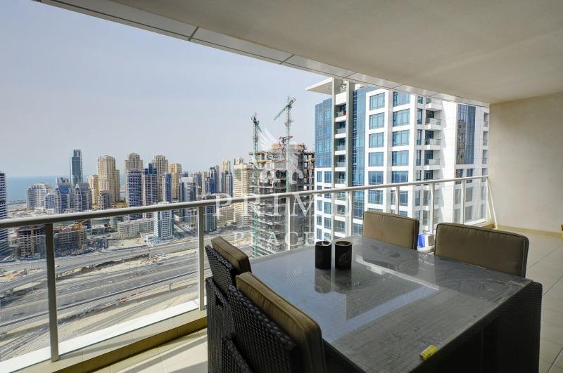 Apartment/Flat for sale in Dubai