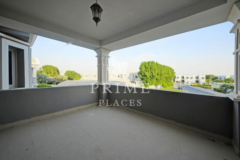 House/Villa for sale in Dubai