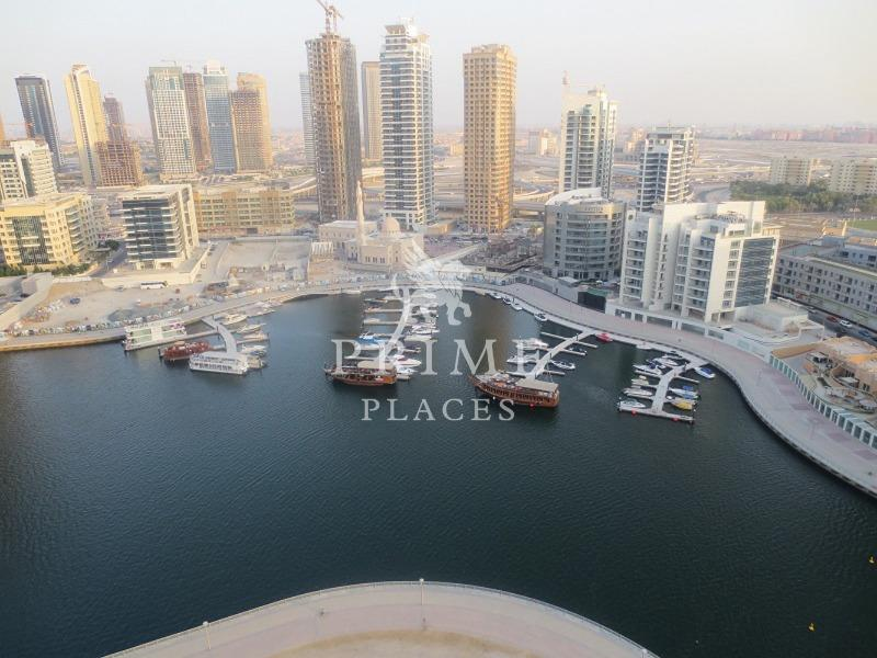 Penthouse for sale in Dubai