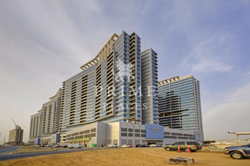 Apartment/Flat for sale in Jumeirah Lakes Towers