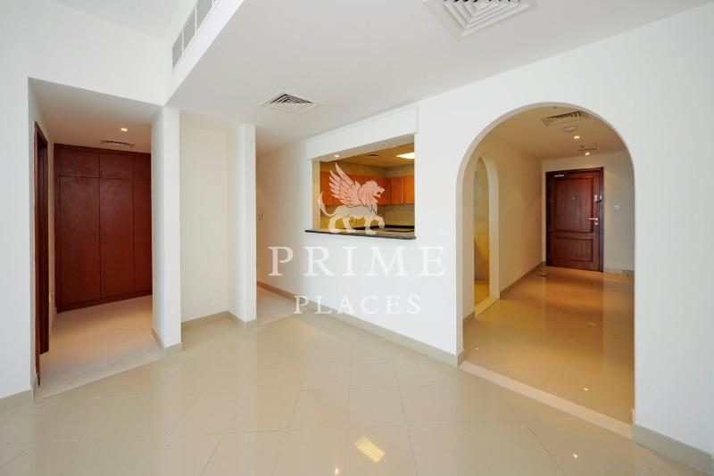 Apartment/Flat for sale in Jebel Ali Race Course