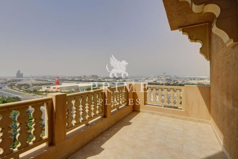 Apartment/Flat for sale in Dubai Festival City