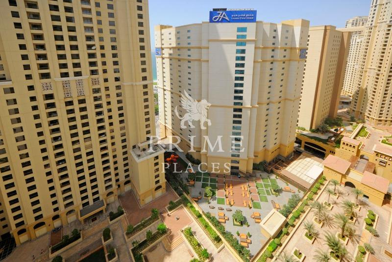 Apartment/Flat for sale in Al Qusais First