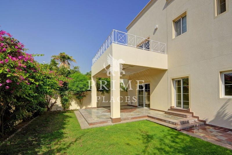 House/Villa for sale in Emirates Hill Third