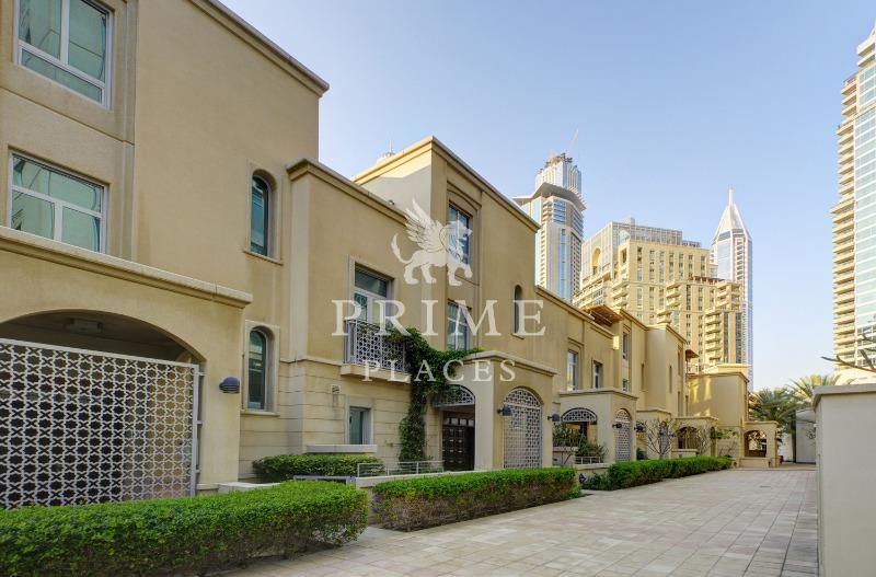House/Villa for sale in Burj Khalifa