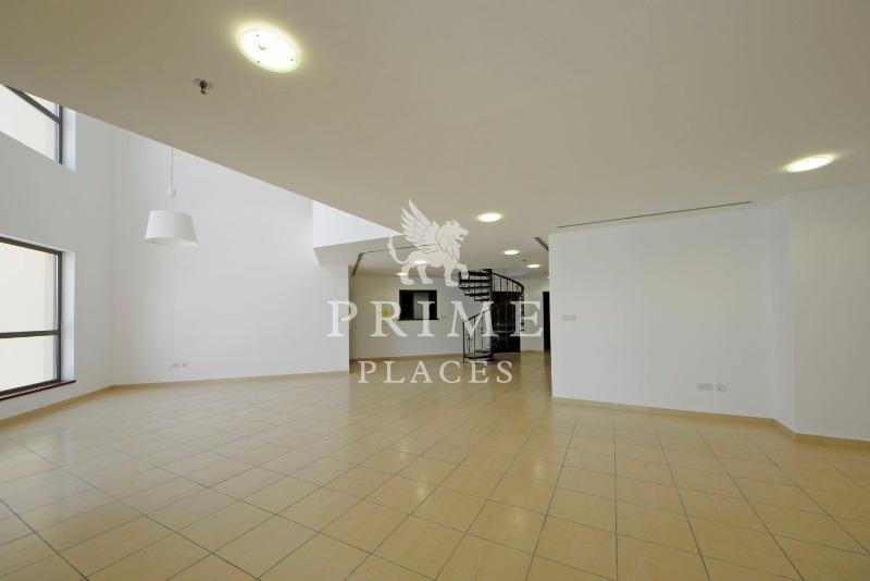 Apartment/Flat for sale in Al Qusais First