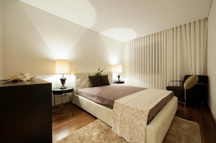 Apartment/Flat for sale in Porto