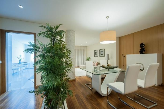Apartment/Flat for sale in Porto