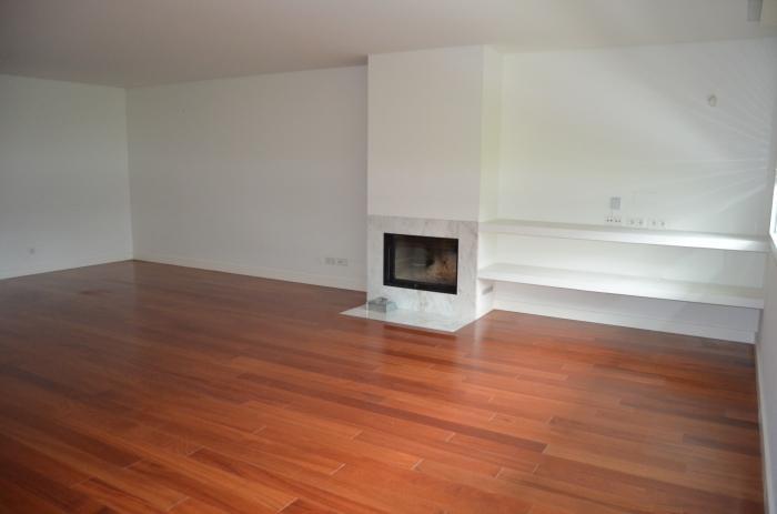 Apartment/Flat for sale in Matosinhos
