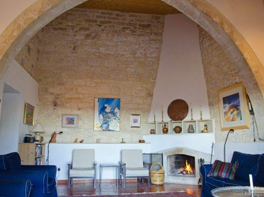 House/Villa for sale in Vouni