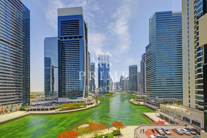 Apartment/Flat for sale in Dubai Marina