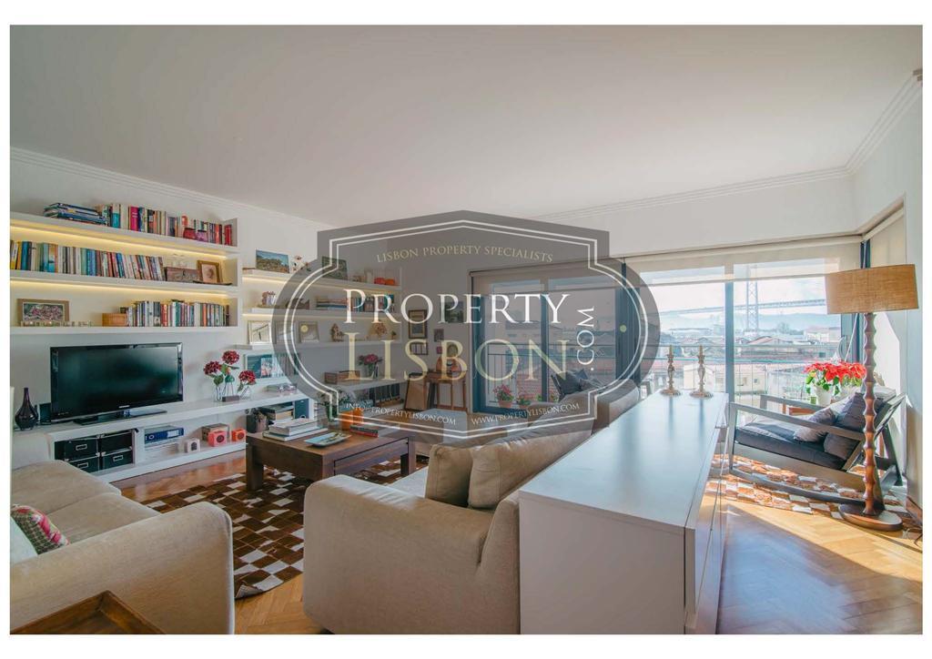 Apartment/Flat for sale in Alcantara