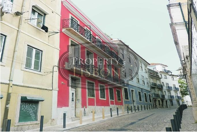 House/Villa for sale in Lisbon