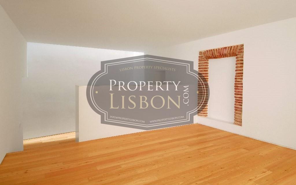 House/Villa for sale in Lisboa