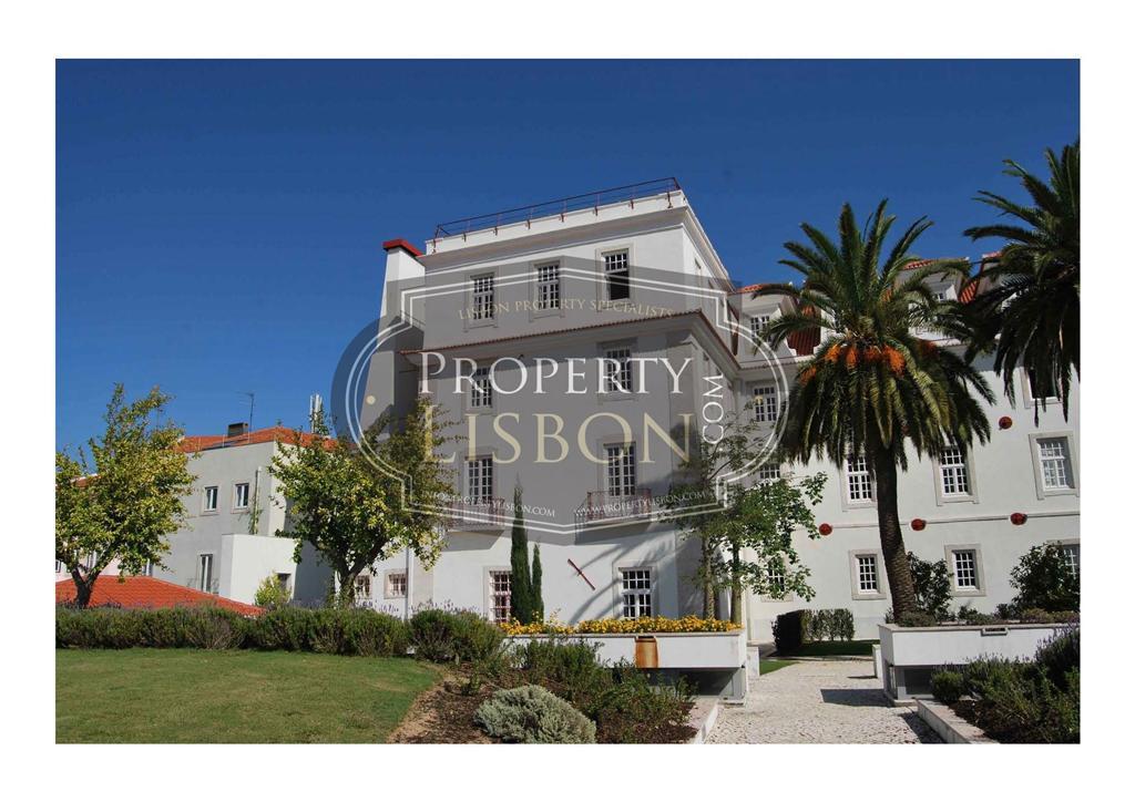 House/Villa for sale in Bairro Alto