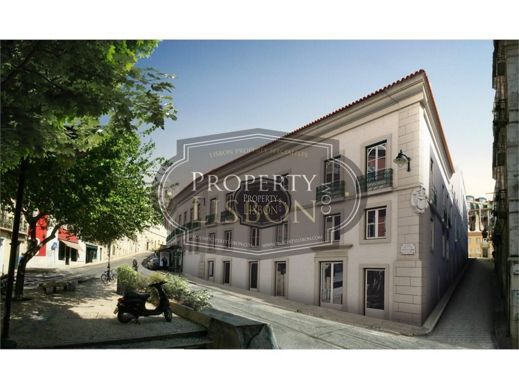 House/Villa for sale in Lisbon