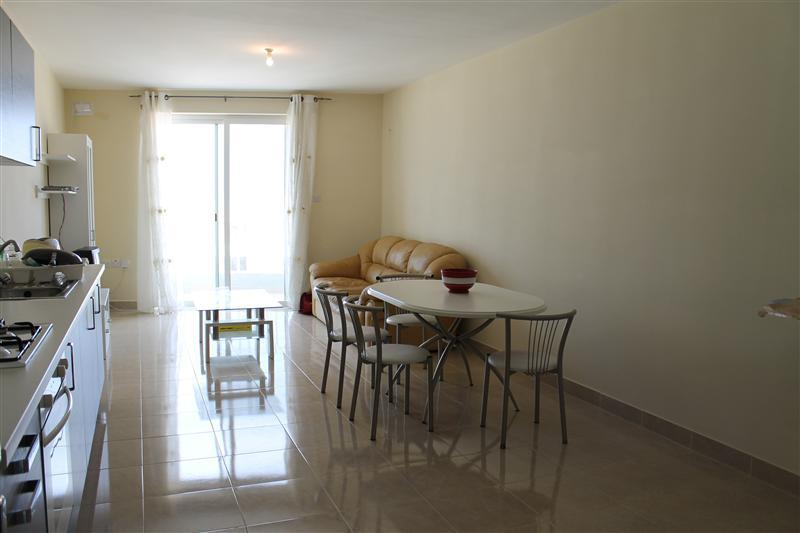 Apartment/Flat for sale in San Pawl il-Bahar