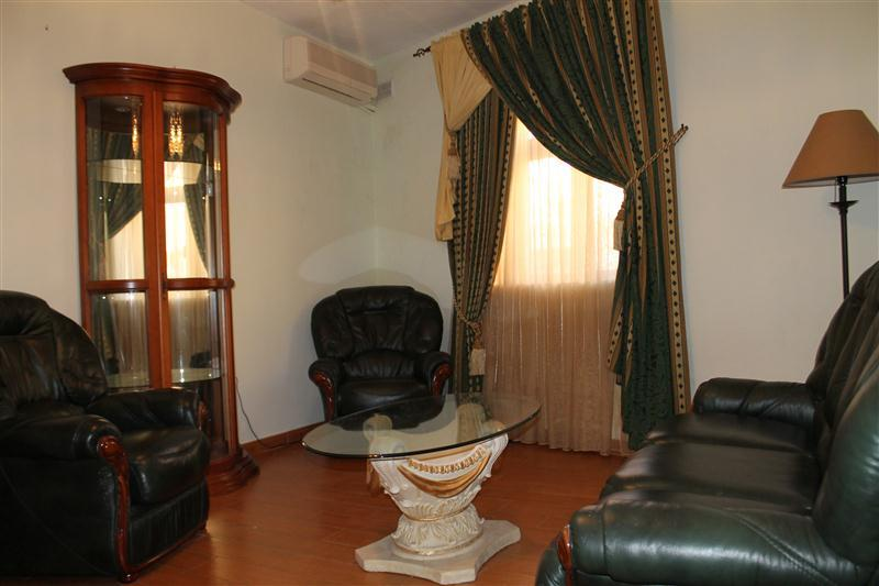 Apartment/Flat for sale in Fgura