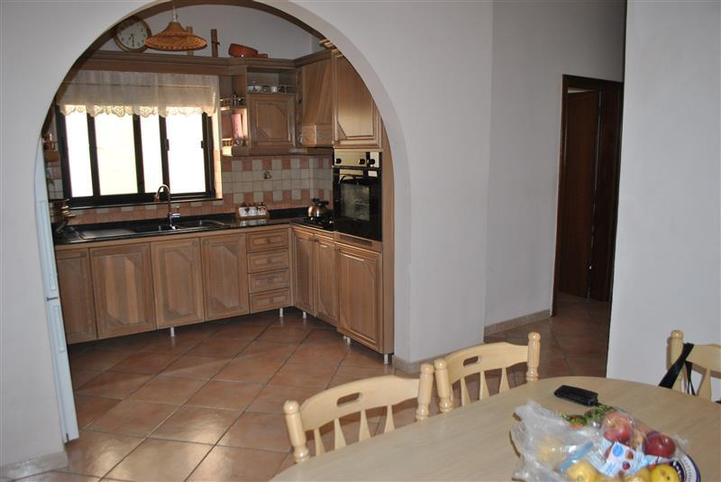 Apartment/Flat for sale in Mgarr