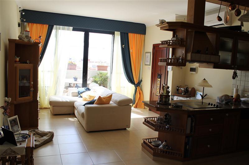 House/Villa for sale in Mqabba