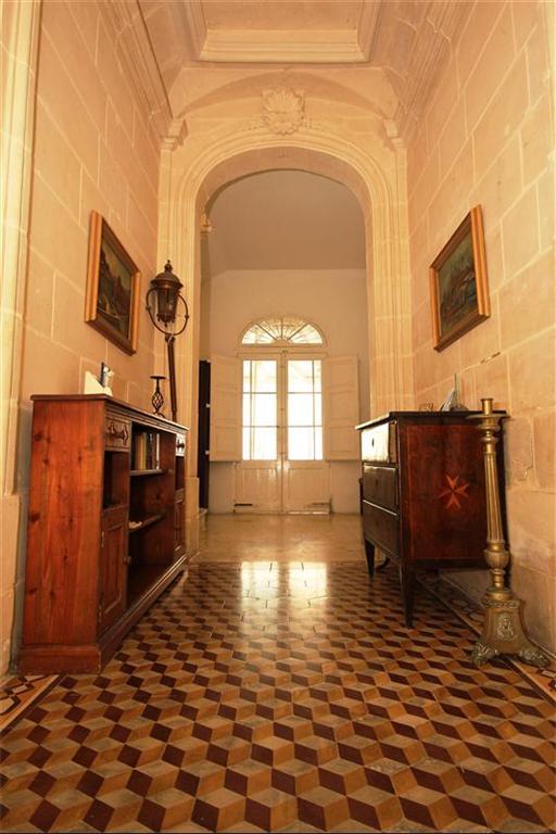 House/Villa for sale in Sliema