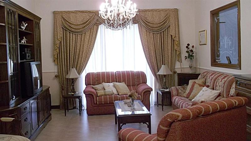 House/Villa for sale in Marsaxlokk